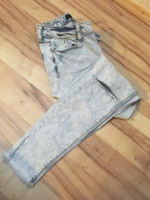 Tally Weijl Jeans skinny