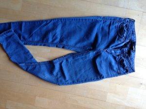 TALLY WEIJL Jeans stretchy, High Waist