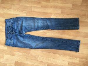 Tally Weijl Jeans tief geschnitten