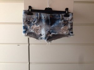 Tally weijl jeansshorts wie neu