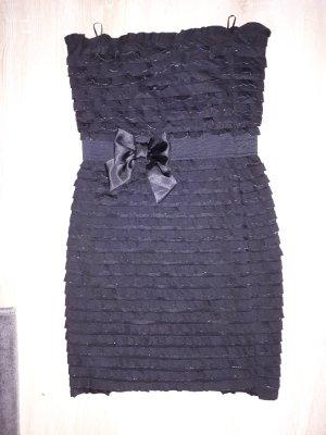 Tally Weijl Kleid
