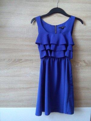 Tally Weijl Kleid Größe 34