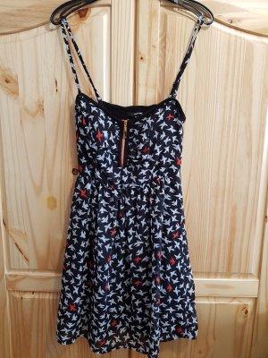 Tally Weijl Kleid Größe 40