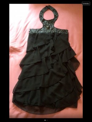 Tally Weijl Kleid in schwarz Neu!