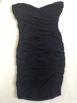 tally weijl Kleid / Partykleid Größe 38 fällt etwas kleiner aus