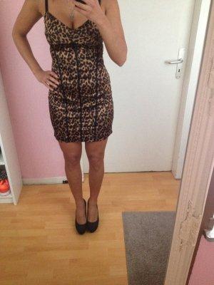 Tally Weijl Kleidchen