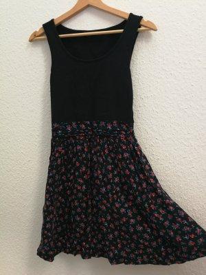 Tally Weijl kurzes Kleid