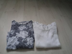 Tally Weijl  leichte Pullover xxs