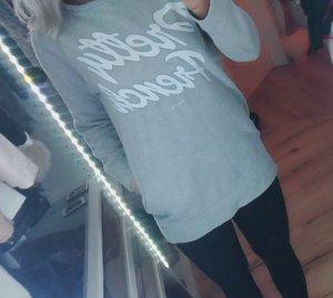 Tally Weijl Long Shirt