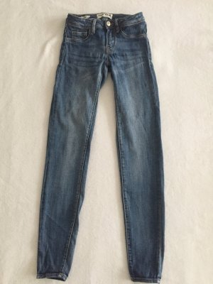 Tally Weijl Low waist skinny Gr.32
