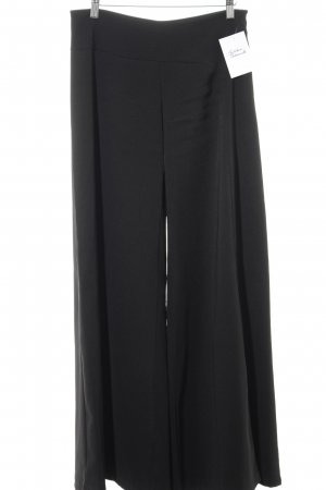 "Tally Weijl Marlene Trousers ""Marilyne"" black"