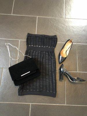 Tally Weijl Minikleid Partykleid Gr. S