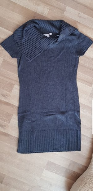 3ff7ee2e1b0 Tally Weijl Kleider günstig kaufen
