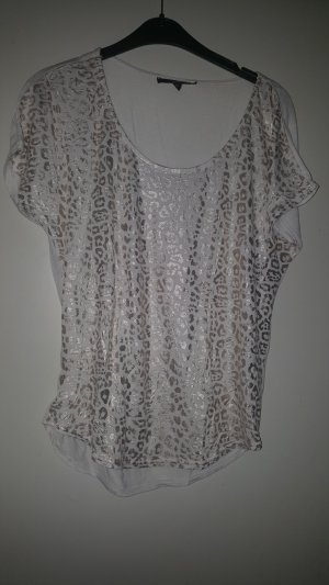 *Tally Weijl Shirt*