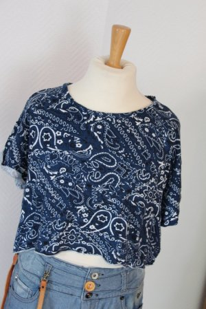 Tally Weijl Shirt  Gr. XXS