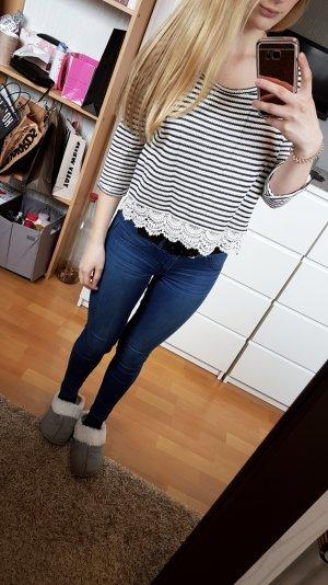 Tally Weijl Shirt/ Top