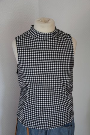 Tally Weijl Shirt Top Gr. L