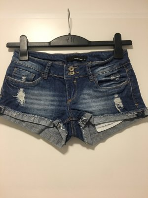 Tally Weijl Short Gr.34