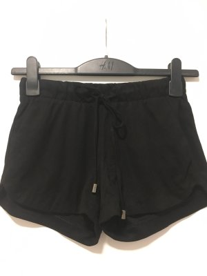 Tally Weijl Short Gr. 34