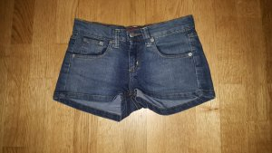 *Tally Weijl Short Gr. 36*