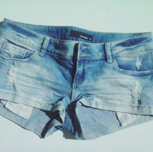 Tally Weijl Shorts 38