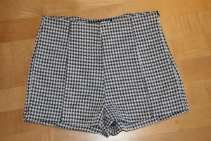 Tally Weijl Shorts Gr 34 w.NEU