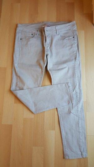 Tally Weijl skinny Jeans Hose