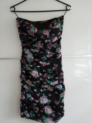 Tally Weijl Sommer Kleid Cocktailkleid