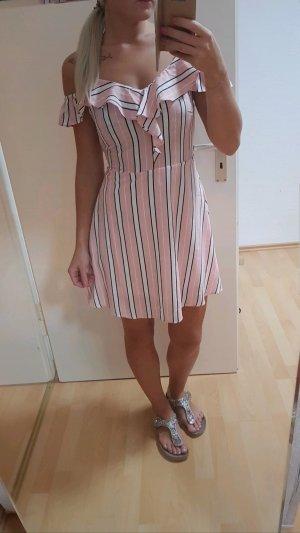 Tally weijl Sommerkleid