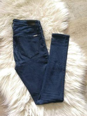 Tally Weijl super stretch Jeans gr.36/38