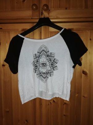 Tally Weijl T-Shirt