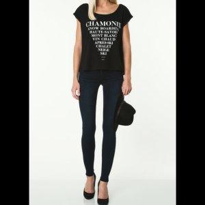 Tally weijl T- Shirt