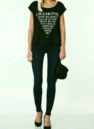 Tally weijl T-Shirt XS
