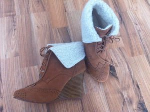 Tally weijl - Winterstiefel