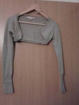 Tally Weijl XS 34/36 Cardigan, Strickjacke