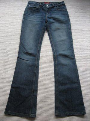tally weilj jeans gr. s 36