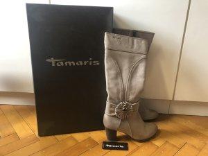 Tamaras Stiefel