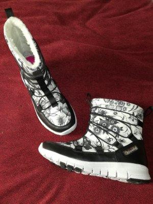 Tamaris Active Boots Stiefel Gr 38 Neu