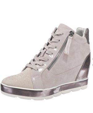 Tamaris Amparo Sneakers