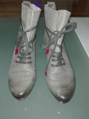 Tamaris Ancle Boots Gr.37