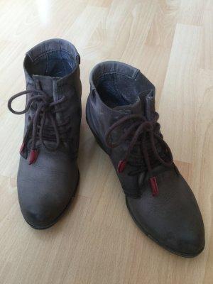 Tamaris Ankle Boots gr.36