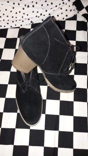 Tamaris Ankle Boots Gr. 41 Neu
