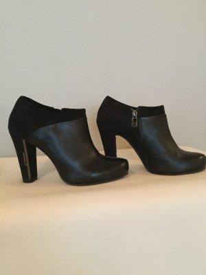 TAMARIS - Ankleboots
