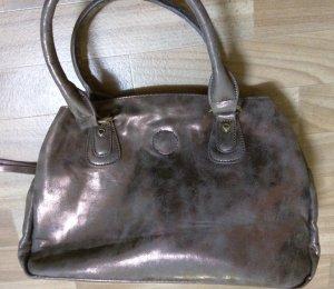 Tamaris antik Bronze Tasche Neu