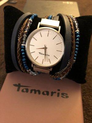 Tamaris Armbanduhr