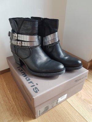 Tamaris Boot Gr 38