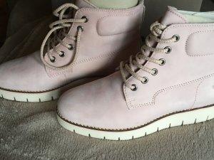 Tamaris Boots Gr. 39 NEU