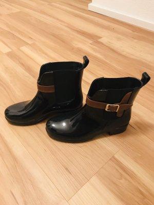 Tamaris Boots Lack