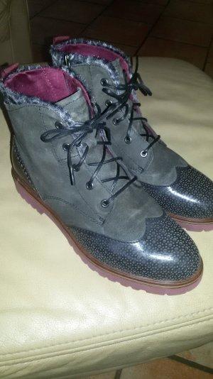 Tamaris Boots neu Grösse 39