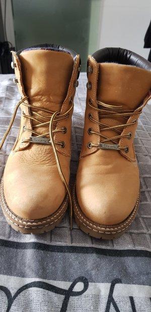 Tamaris Boots Stiefel